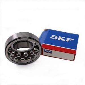 1208-EKTN9-C3 SKF Self aligning ball bearing