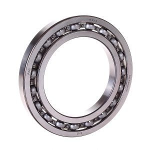 16013-FAG Deep groove ball bearing