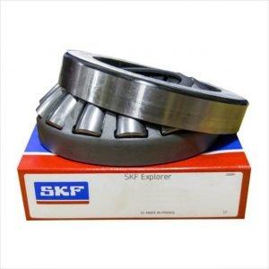 29430E SKF Spherical Roller Thrust Bearing