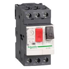 GV2 ME20 13-18A SCHNEIDER ELECTRIC Motor circuit breaker, TeSys GV2 (034319)