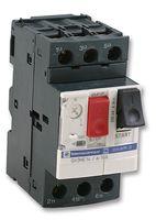GV2 ME14 SCHNEIDER ELECTRIC/TESYS GV2 ME14 6-10A Motor circuit breaker