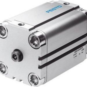 156555 ADVU-50-40-P-A FESTO Compact cylinder