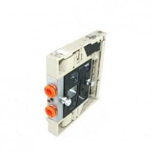 7069030132 Metal Works Multimach 5/2 SOL/SPR (V6)