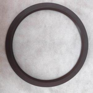 160X185X10 Radial shaft seal