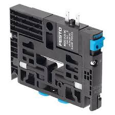 161360 CPE14-M1H-5LS-1/8 FESTO Air solenoid valve