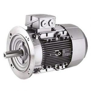 1LA7073-4AB11 Siemens 1LA7 Reversible Induction AC Motor