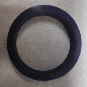 35X43X6 Radial shaft seal