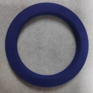 35X45X5 Radial shaft seal