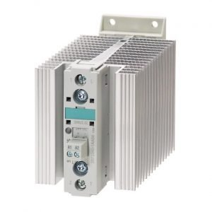 3RF2340-1AA02 Siemens Solid-state contactor 1-phase