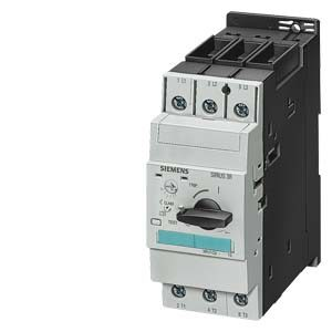 3RV1031-4FA10 SIEMENS Circuit breaker