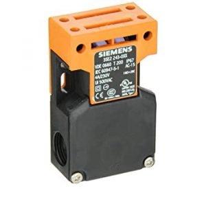 3SE2 243-0XX SIEMENS Safety Position Switch