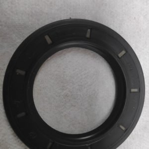 40X62X7 Radial shaft seal