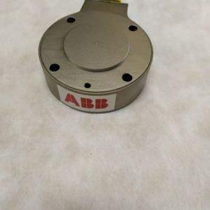 ABB PFRL101A Pressductor Radial load cells