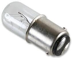 DL1 BEM Telemecanique Incandescent bulb (084783)