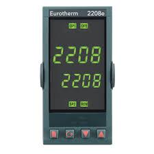 Eurotherm 2208e/CC /VH