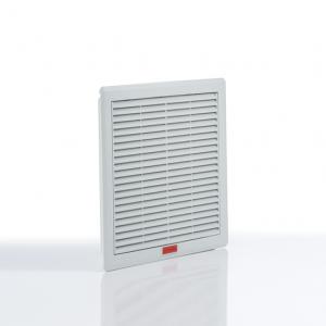 Plastim PFI-2500 Filter Fan