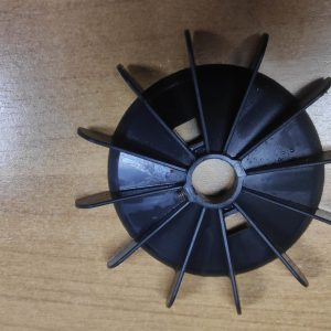 Plastic Impeller 20-135
