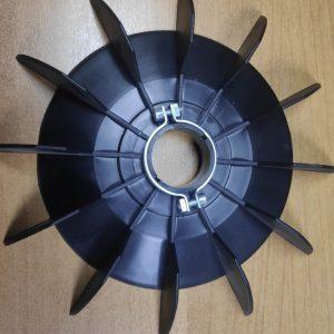 Plastic Impeller 45/300