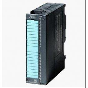 Siemens 6ES7327-1BH00-0AB0 Simatic S7-300 SM 327 Digital Input/Output Module