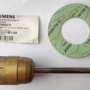 Siemens Cone Set Art.Nr 7467600370