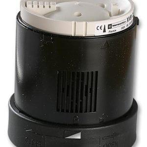 Telemecanique XVB C9M Buzzer (084597)