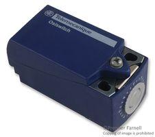 Telemecanique ZCP21 LIMIT SWITCH (018020)