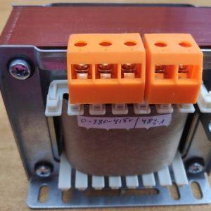 Transformer 400/48