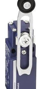 Telemecanique XCKN2145P20 Proximity sensor