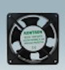150x150x50 AC KONTRON Cooling Fan