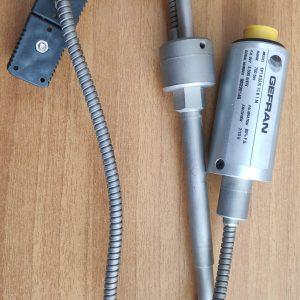 Spt 832/S 7C B1M Gefran Transducer