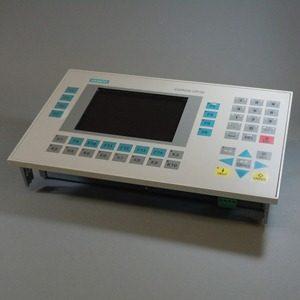 6AV3525-1EA01-0AX0 SIEMENS OP25 Operator Panel
