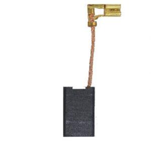 TE-1104 Carbon Brush (set of 2) for Bosch models