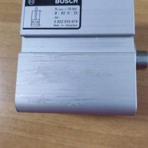 0822010674 BOSCH Double acting Actuator