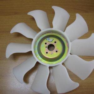 Fan Impeller for Komatsu Forklift