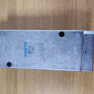 10410 JMFH-5-1/4 FESTO Air solenoid valve