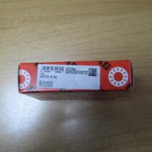 32015-X-XL FAG Tapered roller bearings