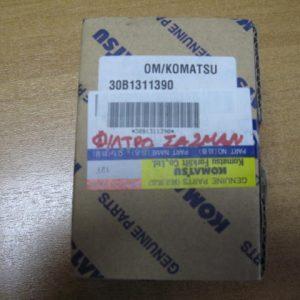 3OB1311390 Komatsu Transmission Filter