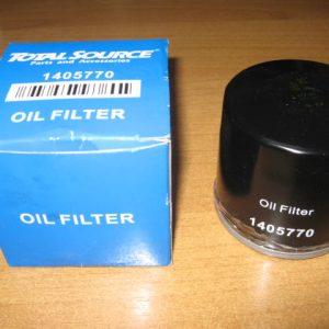 1405770 TOTAL SOURCE Oil Filter