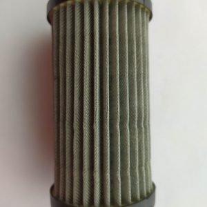 STR.070.4.S.G1.M250 MP Filtri SUCTION FILTER