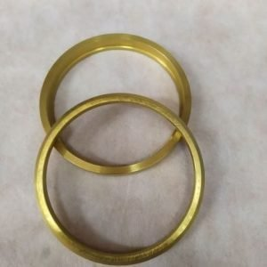 Brass Rings Out Φ97 In Φ95