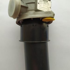 HYDAC RFM165G-A1.1 - Return Line Filter RFM