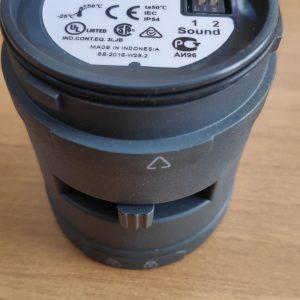 XVUC9S SCHNEIDER ELECTRIC Signaller