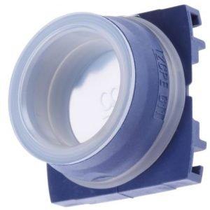 Telemecanique ZCPEG11 Cable Gland Entry (019229)