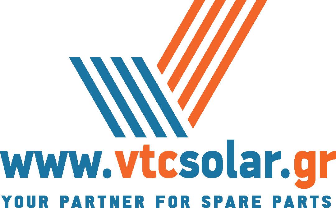 VTC Solar