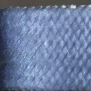 10AV1075 GOODYEAR Cogged Replacement V-Belt