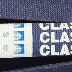 Challenge Classic Belt B63 / B1640CL