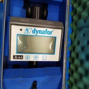 Crane Scale Dynafor MWX Max 5t (099039)