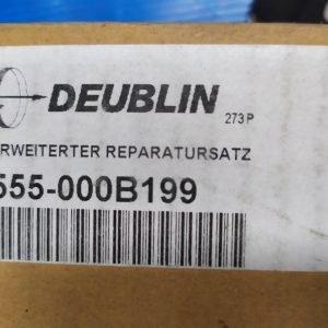 555-000B199 - DEUBLIN - Service kit Plus