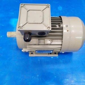 Electro Adda C90L-2 Motor 2.2kW 2840Rpm
