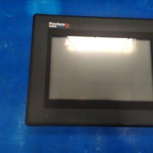 PRO face GP477R-EG41-24VP Operating Terminal Display